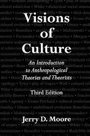 Visions of culture: An introduction to anthropological: Theories and theorists